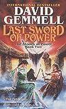 The Legend of the Deathwalker (Drenai Sagas)