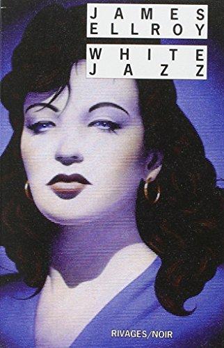 Le quatuor de Los Angeles. (4) : White jazz