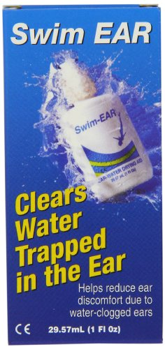 swim-ear-ear-drops-295ml