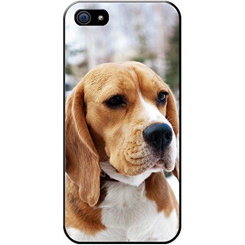 fancy-a-snuggle-custodia-rigida-per-telefoni-cellulari-motivo-beagle-plastica-pure-bred-beagle-dog-a