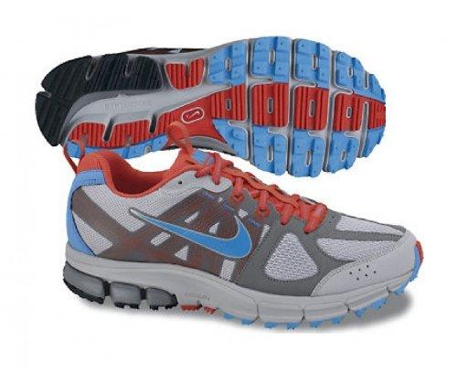 Nike Wmns Blazer Mid Prm, Chaussures de Sport Femme Grey
