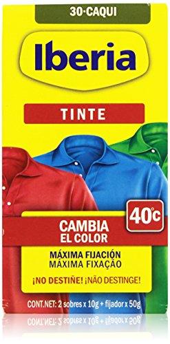 iberia-tinte-n-30-caqui-cambia-el-color-40-2-sobres-x-10-g-fijador-x-50-g