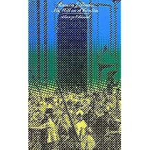Mr. Witt en el cantón (El Libro De Bolsillo (Lb))