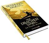 Der Drachentempel: Ein Shaolin-Roman