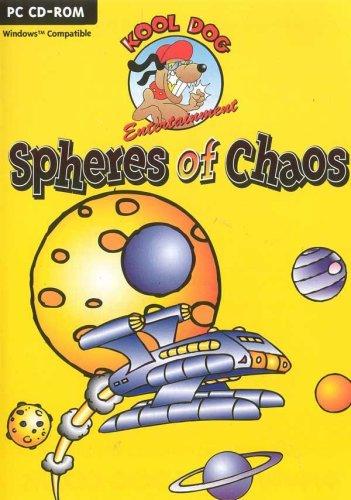 Spheres of Chaos (Kool Dog Entertainment)