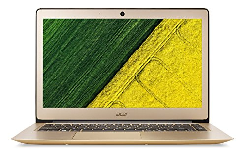 acer-aspire-s14-s3-471-intel-core-i5-6200u-8gb-ram-256gb-ssd-14-comfyview-lcd-lux-gold