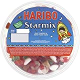 Haribo Starmix 2 kg