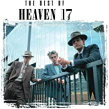 Temptation - The Best Of Heaven 17