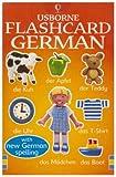 German (Flashcards)