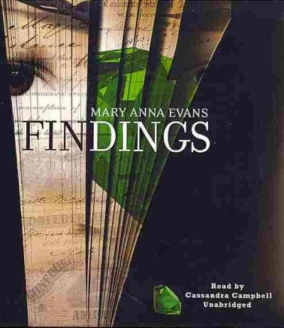 findings-faye-longchamp-mysteries