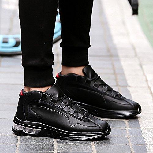 Men's Shoes , Herren Laufschuhe 3 EU42/UK8.5/CN43 (Iii Herren Laufschuhe)