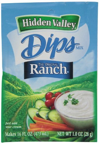 hidden-valley-the-original-ranch-dip-mix-1-ounce-packet-pack-of-12-by-hidden-valley