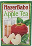 Hazer Baba Turkish Apple Tea 250 g (Pack of 3)