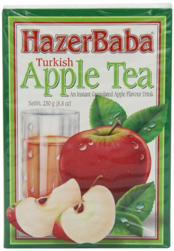hazer-baba-turkish-apple-tea-250-g-pack-of-3