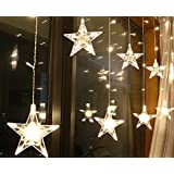 suchergebnis auf f r weihnachtsbeleuchtung innen fenster. Black Bedroom Furniture Sets. Home Design Ideas
