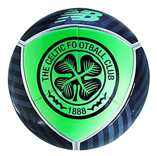 New-Balance-Celtic-FC-Dispatch-Football-Soccer-Ball-GreenBlack-5