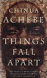 Things Fall Apart (Penguin Red Classics)