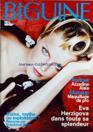 biguine-magazine-no-18-azzedine-alaia-maquillage-eva-herzigova-diana-par-st-bern