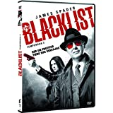 The Blacklist - Temporada 3