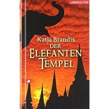 Der Elefanten-Tempel