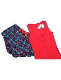 Primark - Pijama - Floral - para mujer