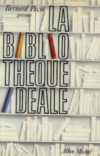 """<a href=""""/node/6869"""">La bibliothèque idéale</a>"""