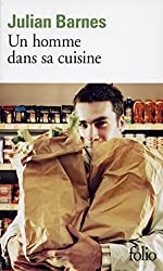 Amazon.fr: Julian Barnes: Livres, Biographie, écrits
