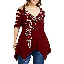lunaanco Mujer Hermosa,Camisetas de Mujer, Ropa Camuflaje Mujer,Ropa Colombiana de mujerr&Sudadera