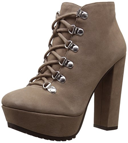 jessica-simpson-botas-de-ante-para-mujer-slater-taupe