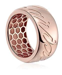 Clogau Gold Club Ring Sale - Size N