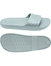 best website 85306 159ef adidas Aqualette W, Infradito Donna