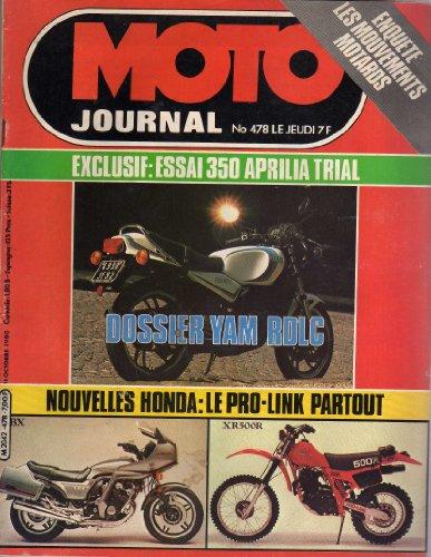 moto-journal-n478-essai-350-aprilla-dossier-yamaha-rdlc