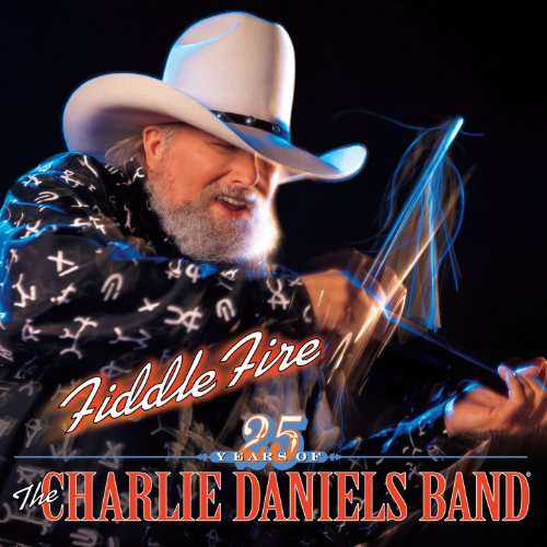 Fiddle Fire: 25 Years of the C...