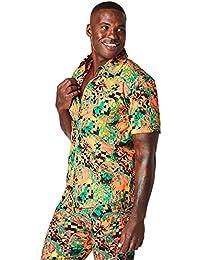 Amazon.fr   zumba zumba   Vêtements f35117eaa78