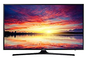 TV intelligente Samsung UE43KU6000 43