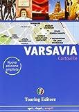 Varsavia (CartoVille)