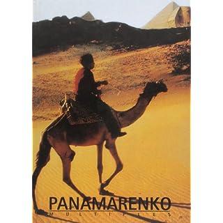 Panamarenko: Multiples. Part I - 1966-1994