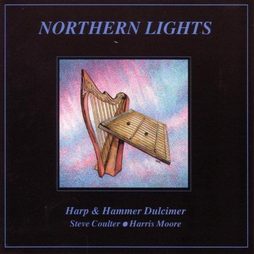 Harp & Hammer Dulcimer