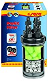 Sera 32155 Prefix Filter der Vor-, Bio- oder Schnellfilter zum Anschluss an Pumpen oder Außenfilter, Einheitsgröße