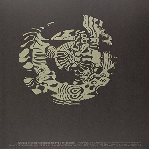 gruppo-di-improvvisazione-nuova-consonanza-vinyl
