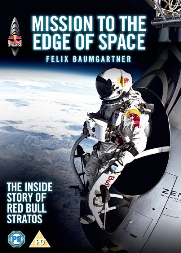red-bull-mission-to-the-edge-of-space-felix-baumgartner-dvd-official-uk-version
