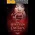 Das Geheimnis von Caeldum: Verhängnis