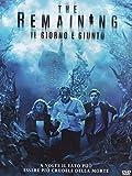 The Remaining - Il Giorno E' Giunto (DVD)