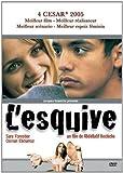 L'Esquive (César 2005 du Meilleur Film)