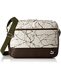 Amazon.in  Puma - Messenger   Sling Bags   Bags   Backpacks  Bags ... 067a5b7584652