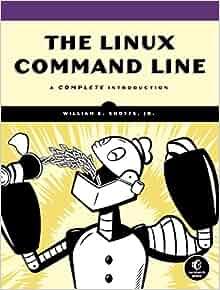 Linux Scripting Pdf