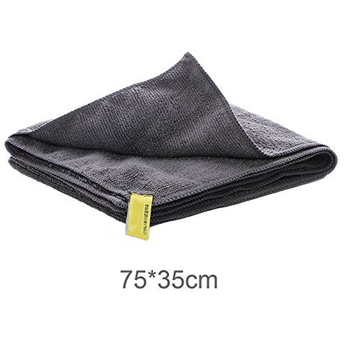 microfibre-towel-in-high-fashion-colours-small-75cm-x-35cm-quick-dry-towel-for-beach-camping-travel-