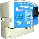 Battery Sump Pumps