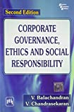 Corporate Governance, Ethics and Social Responsibility