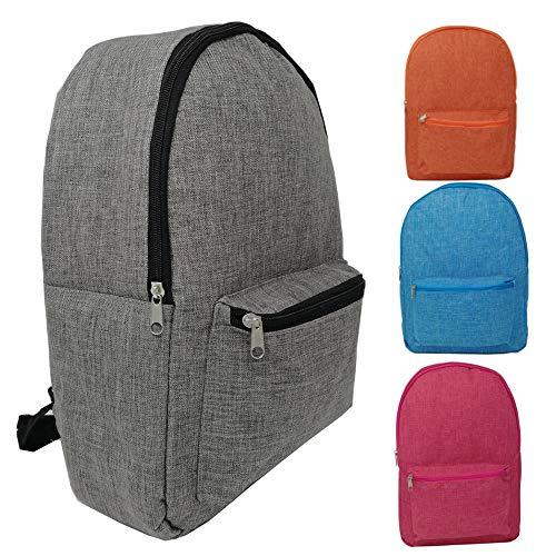 Zaino termico frigo portatile i borsa termica porta pranzo i frigo da campeggio picnic trekking i borsa mare i zaino da viaggio donna nuovo design moda
